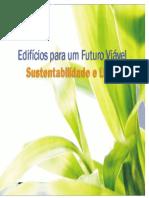 edifciosverdes-110811143652-phpapp02