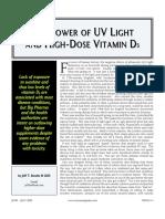 sobre vit. D3 de Bowles.pdf