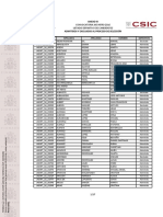Anexo III Listado Admitidos y Excluidos Definitivos Firmado