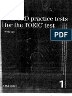 oxford practice test for the toeic.pdf