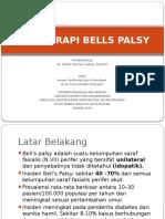 Fisioterapi Bells Palsy