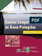 PARQUES Y RESERVAS.docx