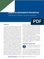 Demencia rapidamente progresivo.pdf