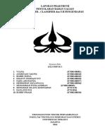 Laporan Modul 3 Hermawan Jaya Sinaga 073001400046