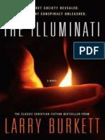 Lari Barket - Iluminati.pdf