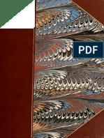 Oeuvres complètes de Buffon V 20.pdf