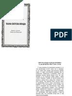 Oleg Platonov - Tajna svetska vlada.pdf
