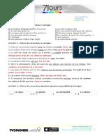 7jours 150501 Arles b1 Corrige