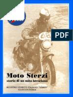 Impaginato_Sterzi
