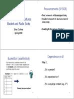 17-bucket-and-radix-sort.pdf