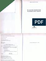 Marcelo Lopes de Souza0001.pdf