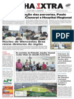 Folha Extra 1666