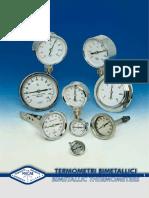 bimetal-thermometers.pdf