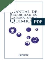 Manual de seguretat en els laboratoris químics (Panreac).pdf
