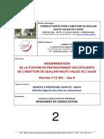 Règlement de consultation.pdf