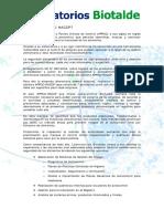 Que_es_un_APPCC_2014_03_07_11_49_02