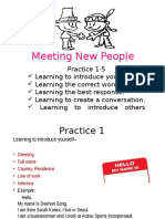 meeting-new-people.pptx
