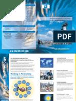 Vacuum Technology E 0110.pdf