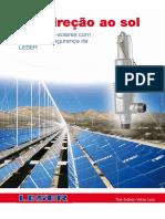 Sales Brief Solar Plants BR POR