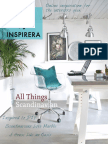 Inspirera Scandinavian Issue