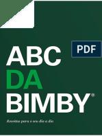 ABC-Da-Bimby