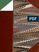 Oeuvres complètes de Buffon V 21.pdf