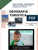 Clase v Geografia 2017 (1)
