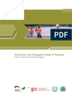 PKGP (2013) The Disaster Risk Management Model of Mansehra.pdf