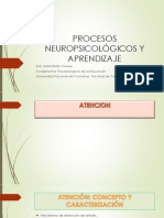 PROCESOS NEUROPSICOLÓGICOS Y APRENDIZAJE U3 2016.pdf