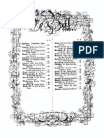 IMSLP111397-PMLP227642-Labitzky_-_La_belle_russe_Op20_Pf.pdf