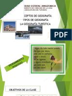 CLASE I GEOGRAFIA TURISTICA 1.pptx