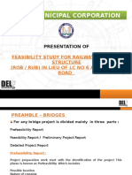 By Hj on 26 12 2013 for Feasibility Study