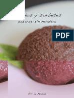 Helados-y-sorbetes.pdf