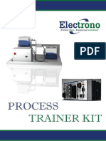 Process Kit Manual
