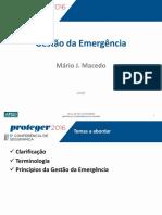 II_1_7_MarioMacedo