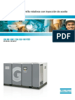 Atlas_Copco-Oil-injected_Rotary_Screw_Compressors_ES.pdf