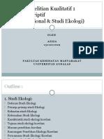 Desain Penelitian Kualitatif 1.pptx
