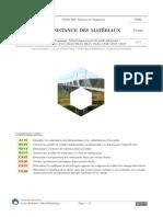 [Rdm][CO]Resistance_des_materiaux.pdf