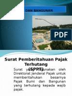 SPPT PBB