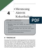 2__Menerangkan_pembahagian_unit_unit_kokurikulum_.pdf