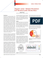 07_185Transcranialdopler.pdf