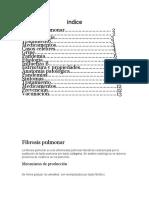 Fibrosis Pulmonar 5 Corregido