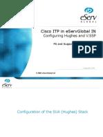 Training ITP a Hughes and VSSP v0.2