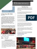 dec  16 2016 park newsletter