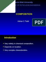 83176264 Chap 3 Composition