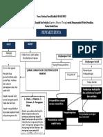 Efektivitas Amitriptilin dan Psikoterapi Kognitif dan Perilaku (Repaired).docx