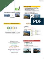 LEED V4 GA Full Presentation 2016