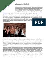 date-585a85252b8f80.06535978.pdf