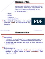 Barramento.ppt