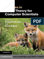 lectures-in-game-theory-for-computer-scientists.9780521198660.54966.pdf